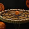 Tarta de calabaza (Pumkin pie)