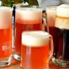 Cerveza Sin...