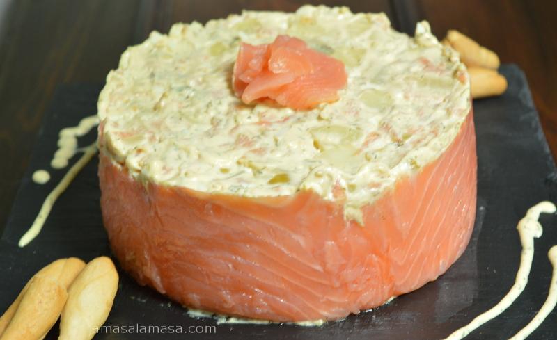ensalada de salmon14