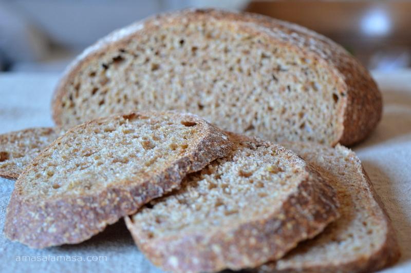 pan integral de espelta15