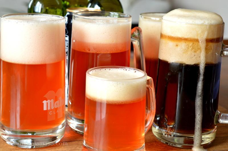 cerveza de gelatina16