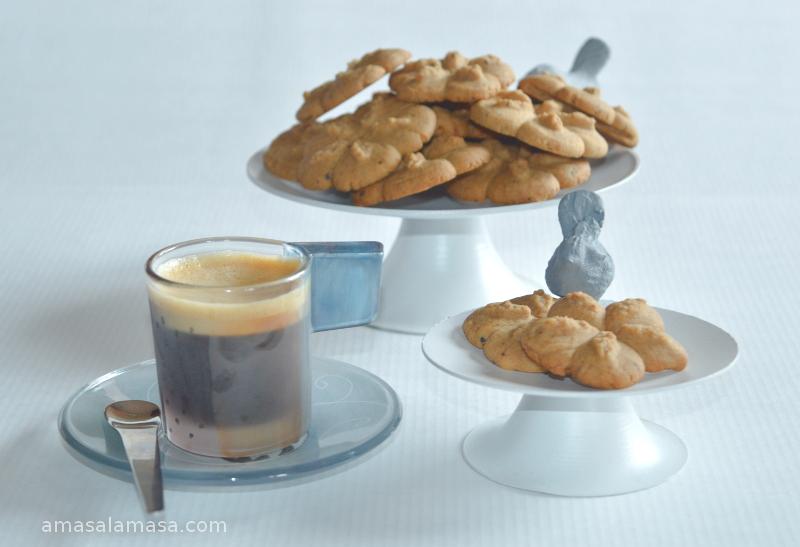 galletas cafe14