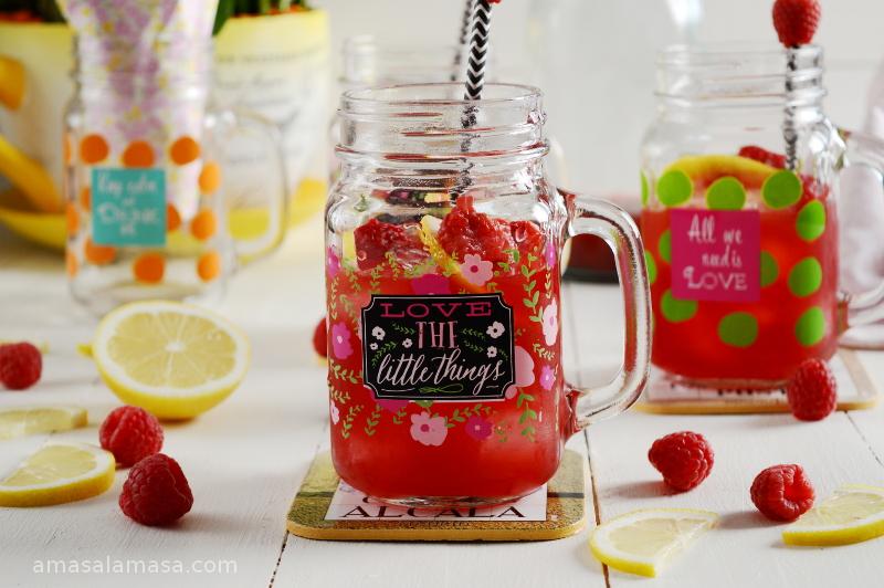 te-frio-de-limon-y-frambuesa11