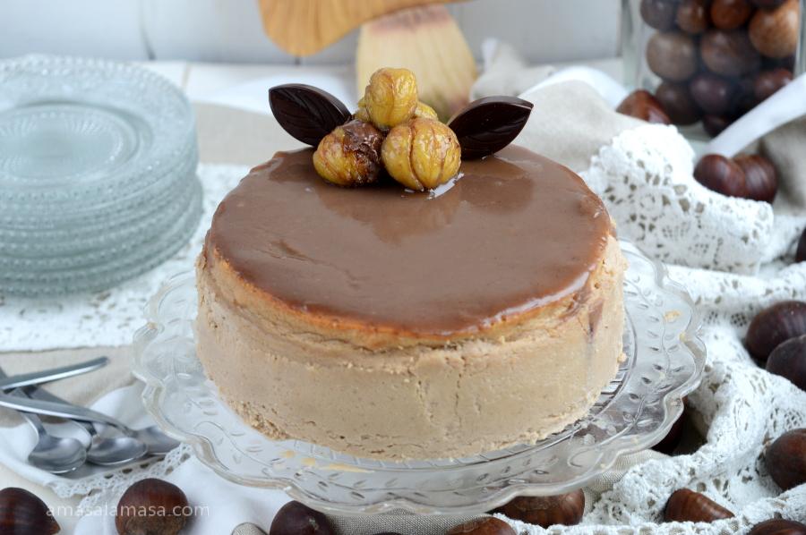 tarta-de-queso-y-crema-de-castanas16